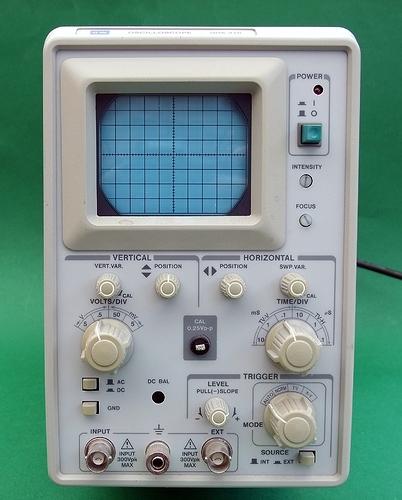 eleceasy-oscilloscope-2