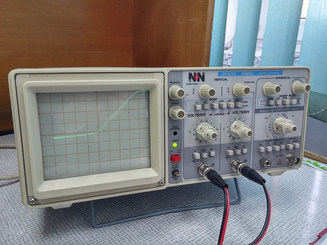 eleceasy-oscilloscope-1