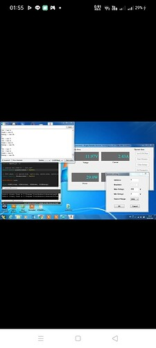 Screenshot_2021-09-15-01-55-12-67