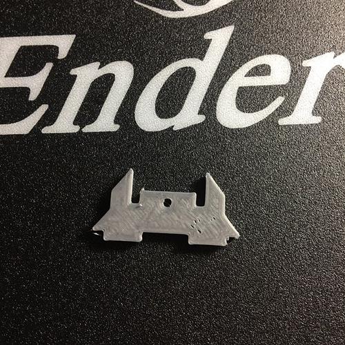 start-3d-print-ender3-3