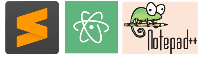 subline-atom-notepadplus-png