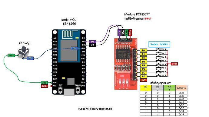 WiringDiagramEsp8266%20PCF8574_GPIO%20Extender