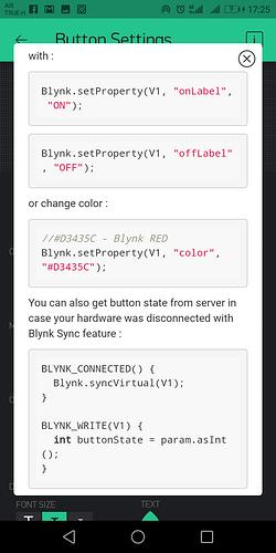 Screenshot_20190115-172520