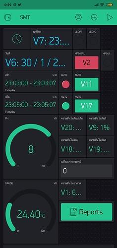Screenshot_2020-01-31-00-29-05-132_cc.blynk