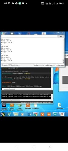 Screenshot_2021-09-15-01-55-21-79