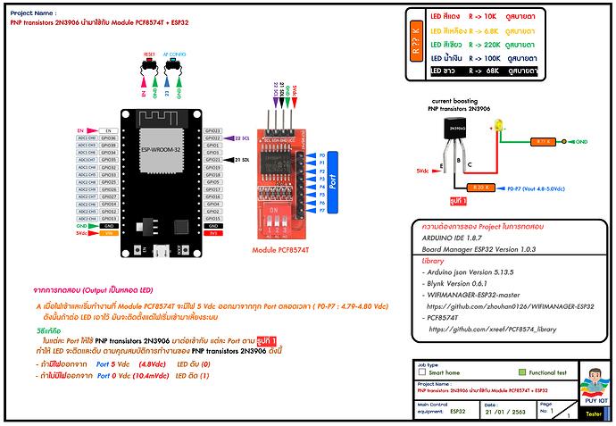 ทดสอบTR2N3906_Page1