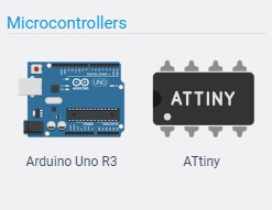 Simulation%20Arduino%20equipment%20Microcontrollers