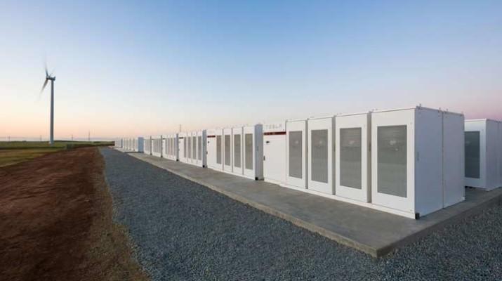 world-biggest-battery-storage-south-australia-Elon Musk