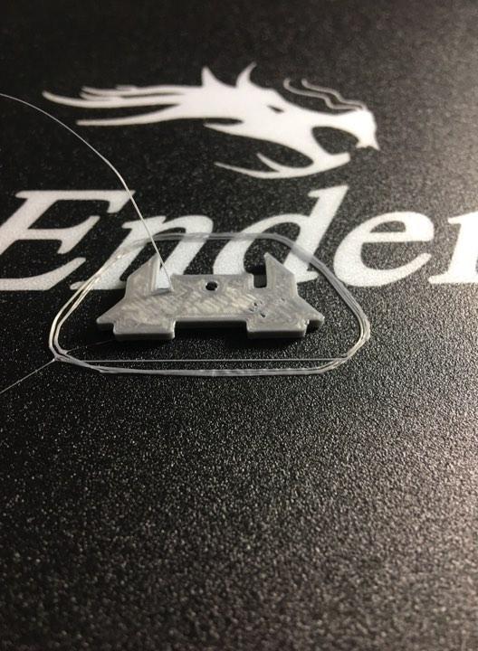 start-3d-print-ender3-4