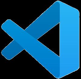 icon-VSCode
