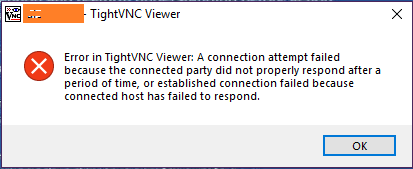 vnc%20cannot%20remote-1