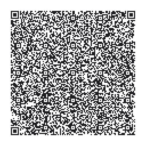 clone_344725472