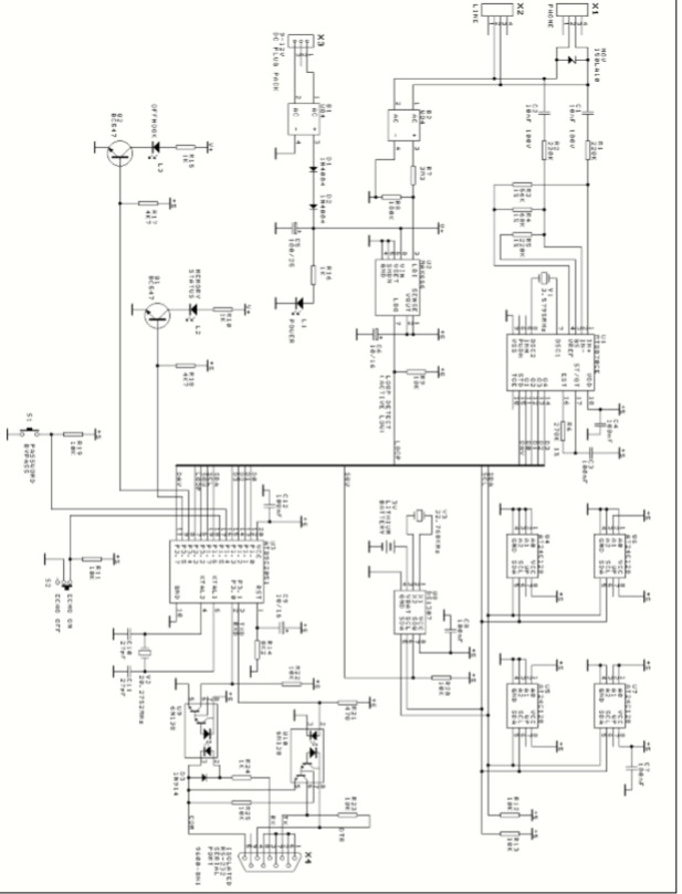 u0e2a u0e32 u0e23 u0e1e u0e31 u0e19 u0e27 u0e07 u0e08 u0e23 circuits ideas  u0e09 u0e1a u0e31 u0e1a u0e17 u0e35 u0e48 13  121
