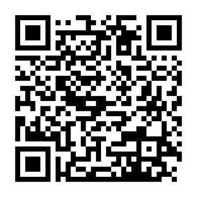 84183484_507794470140605_8651371036857597952_n